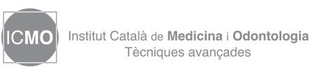ICMO – Institut de Medicina i Odontologia